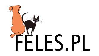 Sklep zoologiczny feles.pl